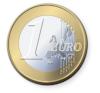 [Moneta_euro]