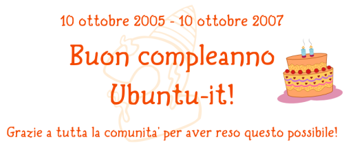 compleanno_ubuntu_it