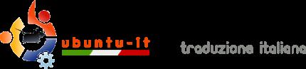 fcm-it-logo