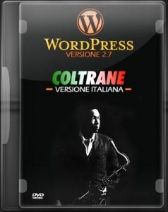 wp_coltrane