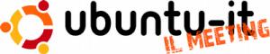 ubuntu-meeting