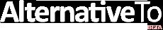 alternatives_logo_beta