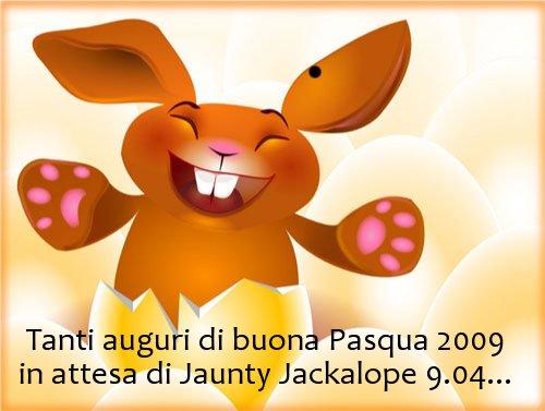 buona_pasqua_2009