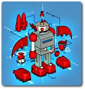 MAOW_robot