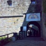 castello_ingresso