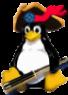 linux_app_finder_logo
