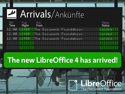 libreoffice_4.0