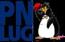 logo_pnlug
