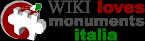 WLM_ITA_2013