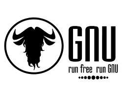 run_gnu