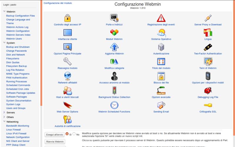 webmin_setting